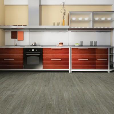 San Simeon - Navarra, Oak by Hallmark Floors