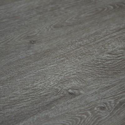 San Simeon - Navarra, Oak by Hallmark Floors