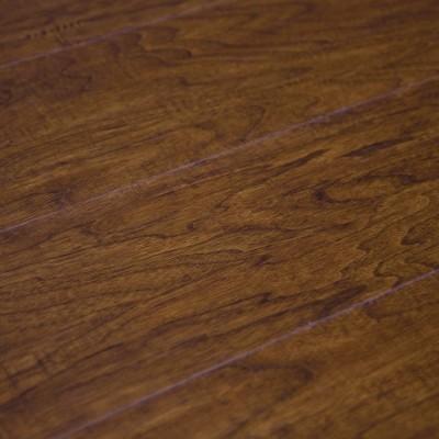 San Simeon - Olvera, Hickory  by Hallmark Floors