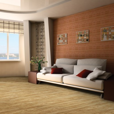 San Simeon - Pamplona, Maple by Hallmark Floors