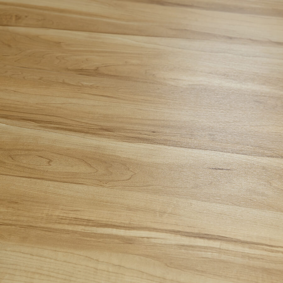 Town Country Commercial Flooring