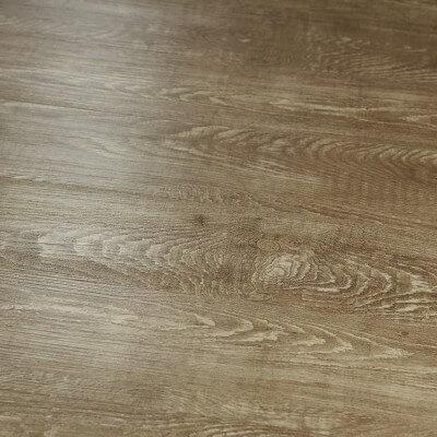 El Dorado - Pyreneese, Pine by Hallmark Floors