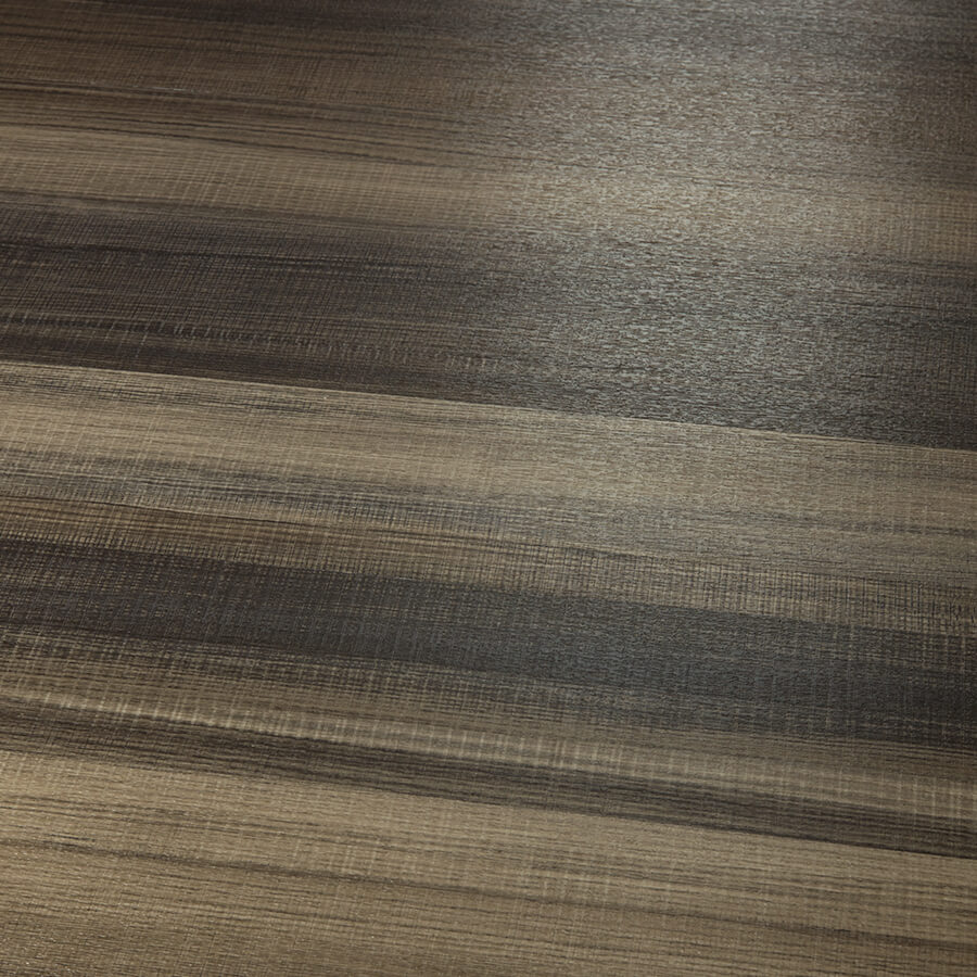 Town Country Savannah Oak By Hallmark Floors