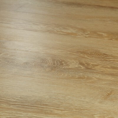 El Dorado - Seville, Oak by Hallmark Floors