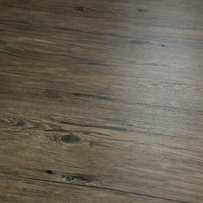 Town & Country - Smokey Mountain, Pine by Hallmark Floors