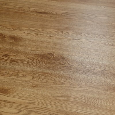 Town & Country - Wellesley, Oak by Hallmark Floors