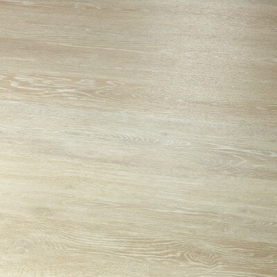 Town & Country - Winchester, Oak by Hallmark Floors