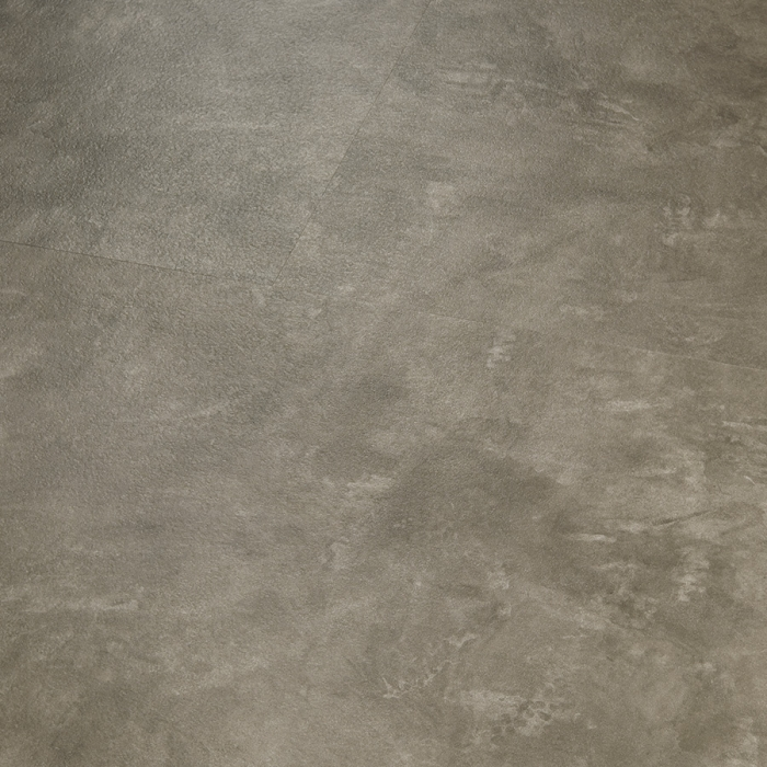 Product 5th Avenue Stone Concrete Square Waterproof Flooring Collection