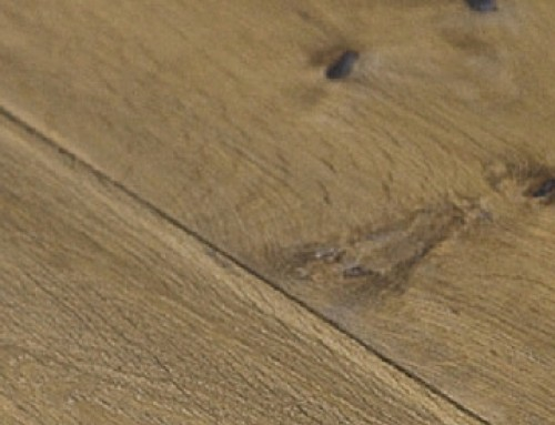 Shopping for Hardwood Floors: What You Need to Know