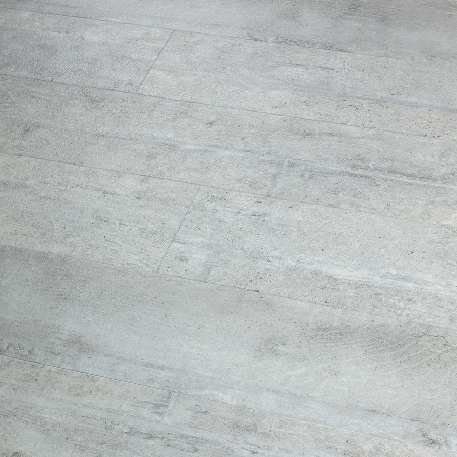Product Broadway Duomo Stone Times Square Waterproof Flooring Collection