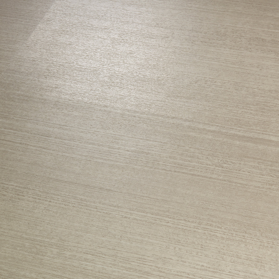 Product Canal Lineal Concrete Square Waterproof Flooring Collection