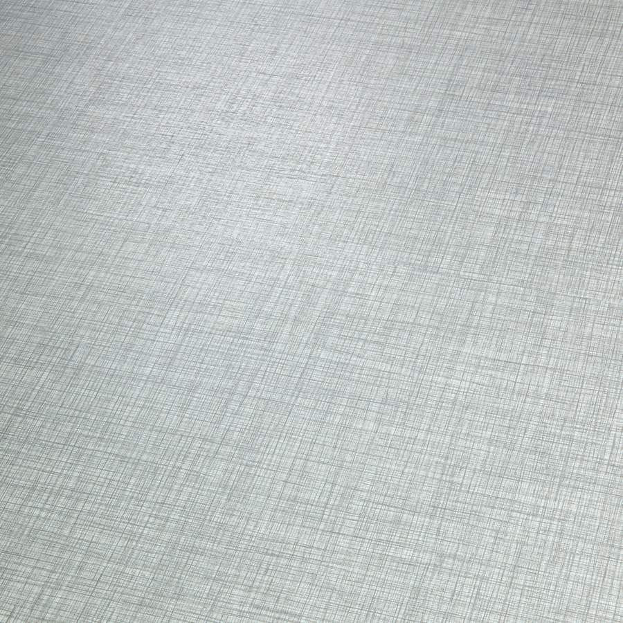 Product Delaney Fabric Times Square Waterproof Flooring Collection