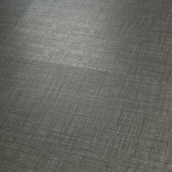 Product Grand Central Fabric Times Square Waterproof Flooring Collection