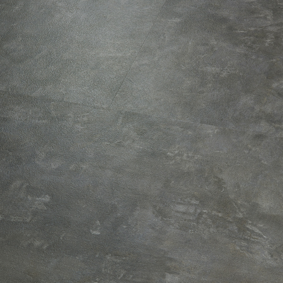 Product Madison Stone Concrete Square Waterproof Flooring Collection