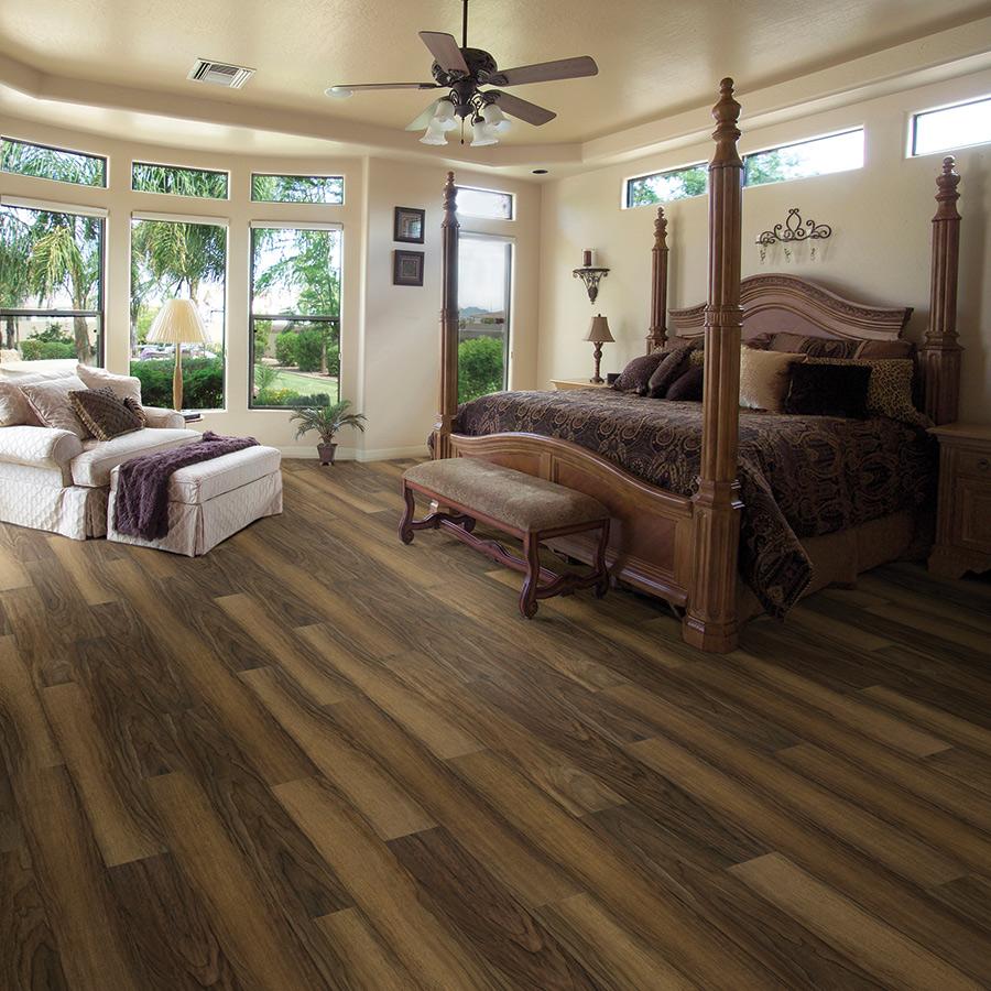 Premium Vinyl Plank Flooring Alyssamyers