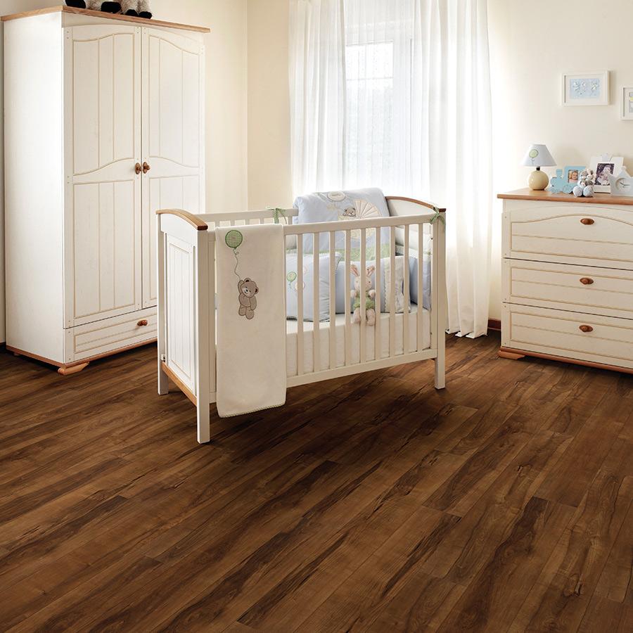 Polaris Intrepid Maple Roomscene