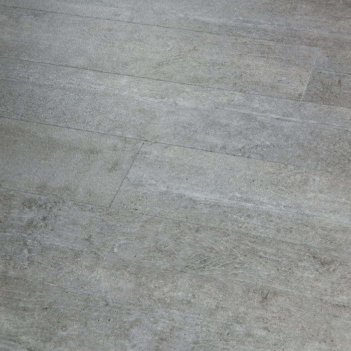 Product Rockefeller Duomo Stone Times Square Waterproof Flooring Collection