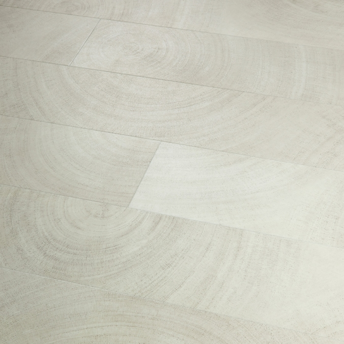 Product St. Mark's Wood End Grain Square Waterproof Flooring Collection