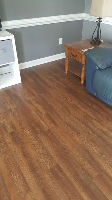 Town Country Luxury Vinyl Flooring Hallmark Luxury Vinyl - Vinyl floorings