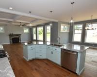 Ventura Mangrove Fedyk Build home install