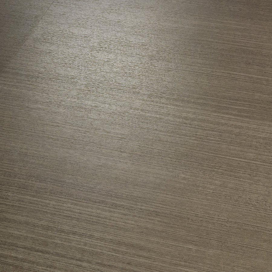 Product Wall Street Lineal Concrete Square Waterproof Flooring Collection