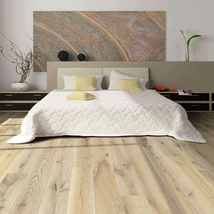 Alta-Vista-Balboa - Alta Vista Hardwood Collection Hallmark Floors Hardwoods