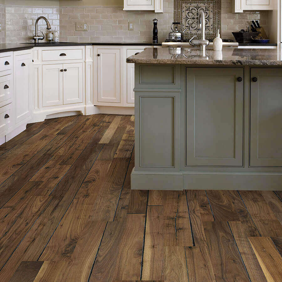 ft montane pd hardwood flooring usfloors walnut engineered by natural in shop sq floor floors