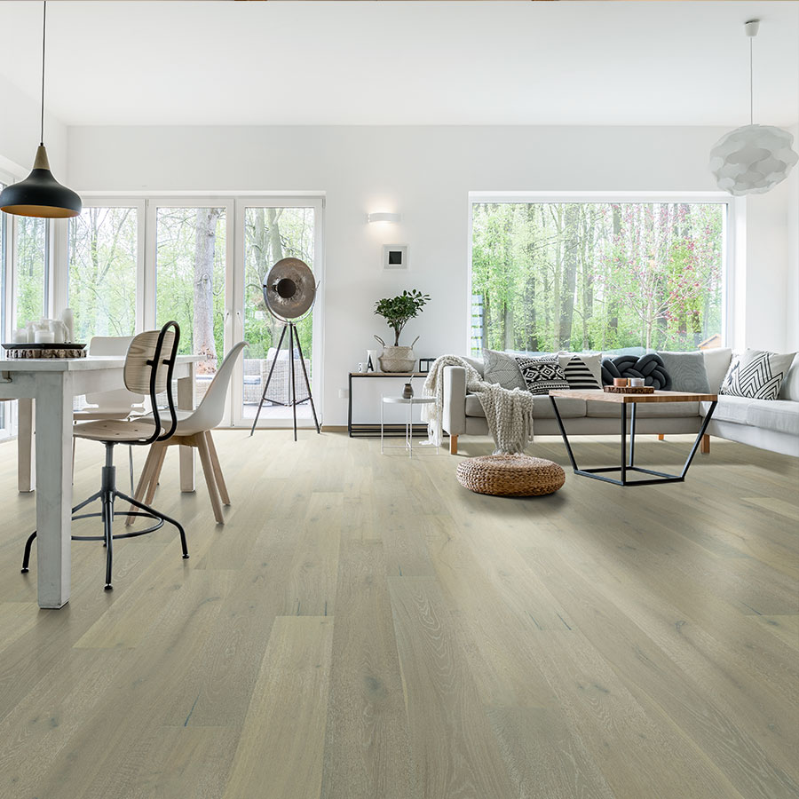 Product La Jolla Alta Vista Engineered Hardwood flooring