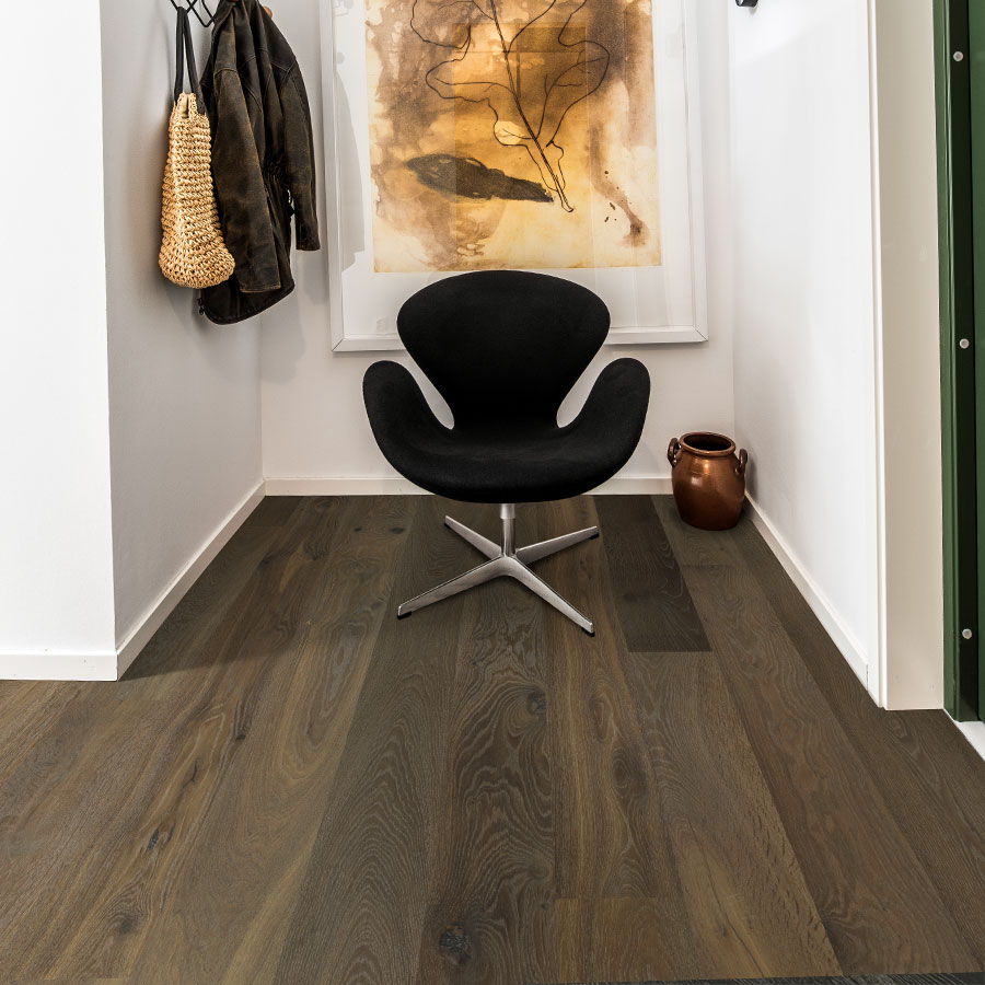 Product Ojai Oak Alta Vista Engineered Hardwood flooring