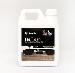 ReFresh for Surface Guardian® - PVP, LVT & LVP | Hallmark Floors