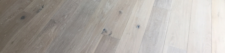 why you should consider light hardwood flooring - Light Hardwood Castle 2015