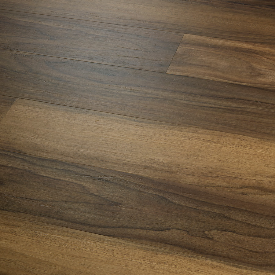 Product Argo Walnut Polaris 12mil Waterproof Flooring