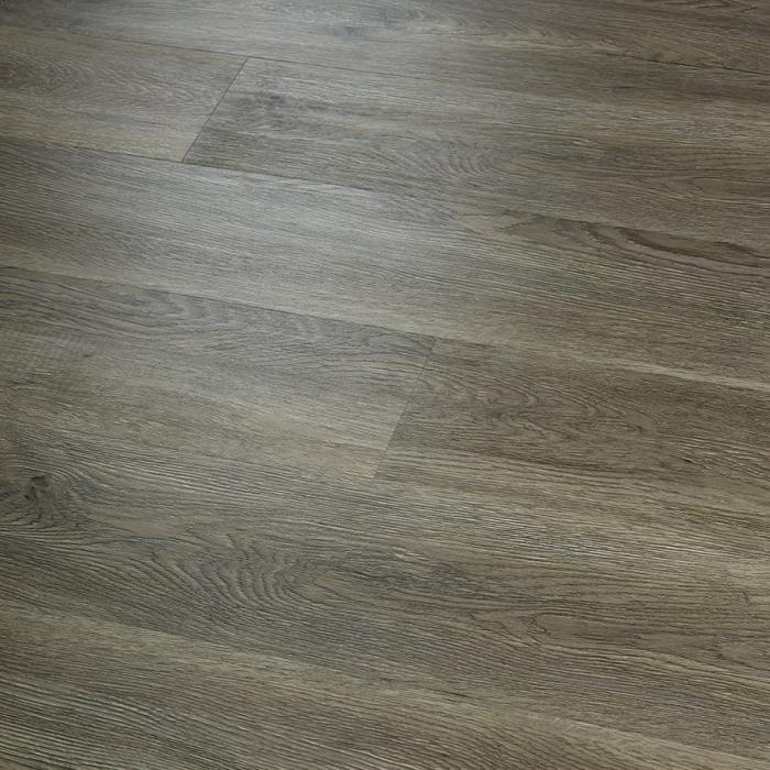 Product Champlain Oak Polaris 12mil Waterproof Flooring