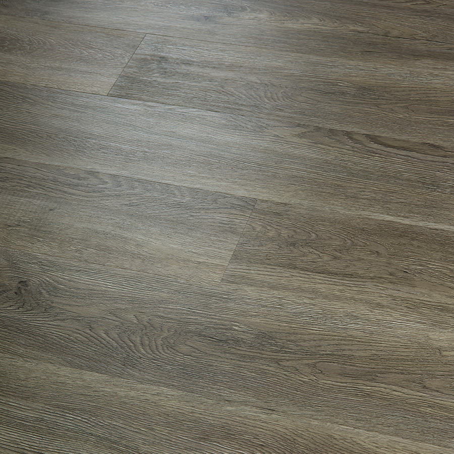 Product Champlain Oak Polaris 12mil Waterproof Flooring