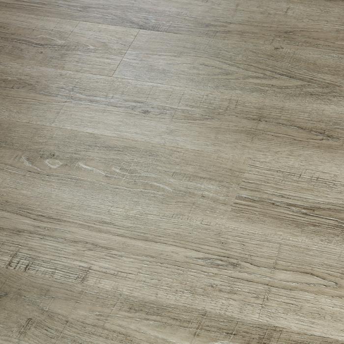 Product De Gama Oak Polaris 12mil Waterproof Flooring