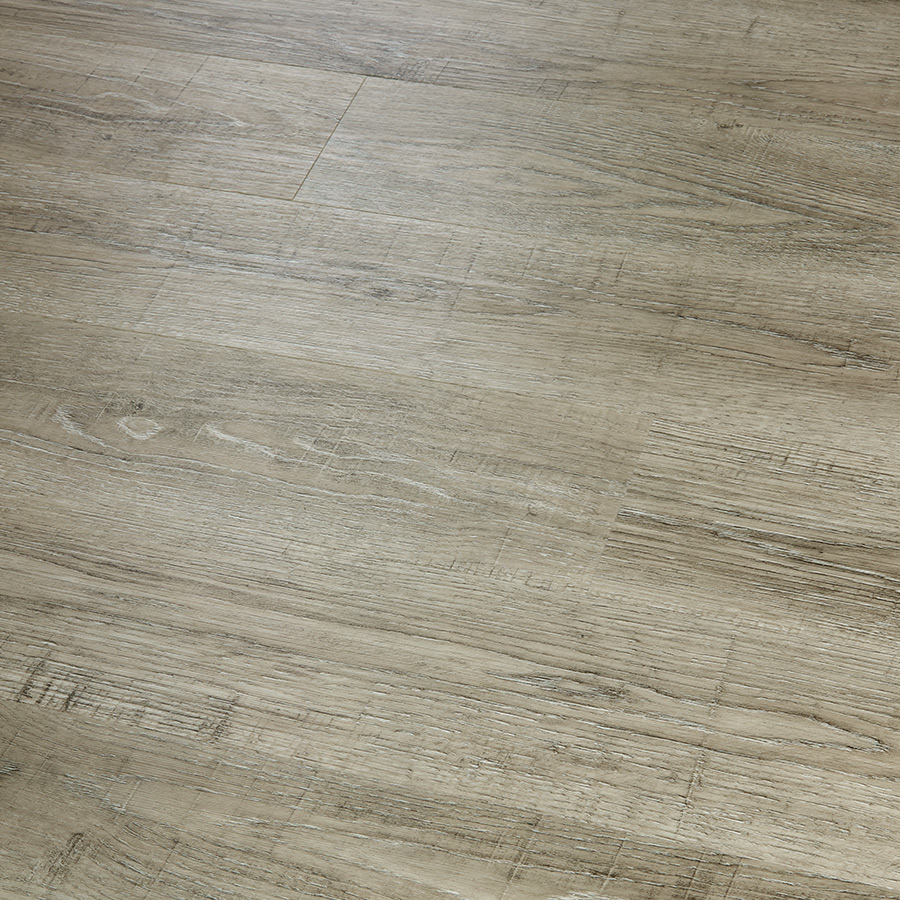 Product De Gama Oak Polaris 12mil Waterproof Flooring