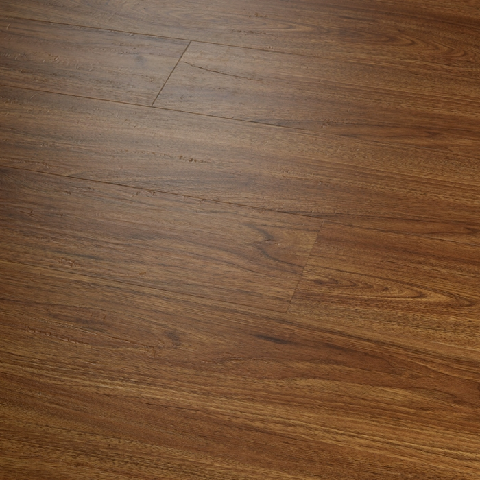 Product Dias Hickory Polaris 12mil Waterproof Flooring