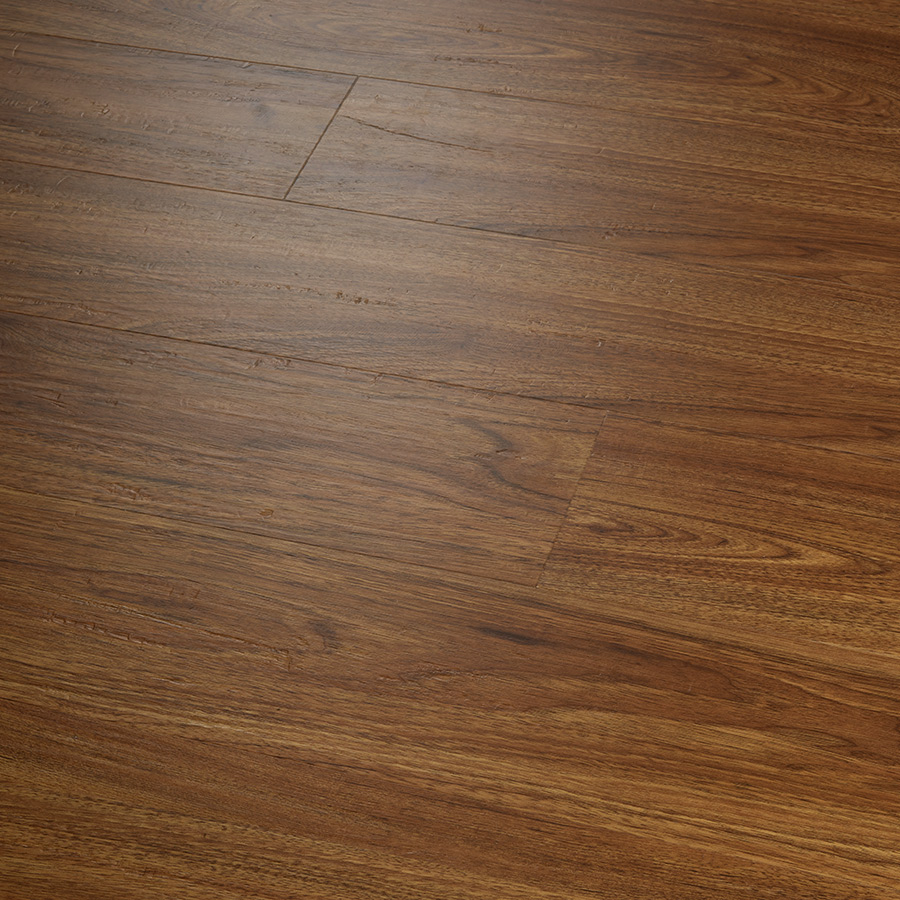 Product Dias Hickory Polaris 12mil Waterproof Flooring