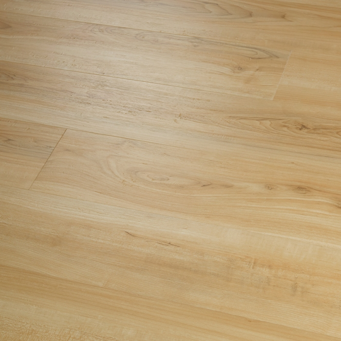 Product Erikson Maple Polaris 12mil Waterproof Flooring
