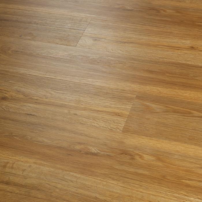 Product Magellan Oak Polaris 12mil Waterproof Flooring