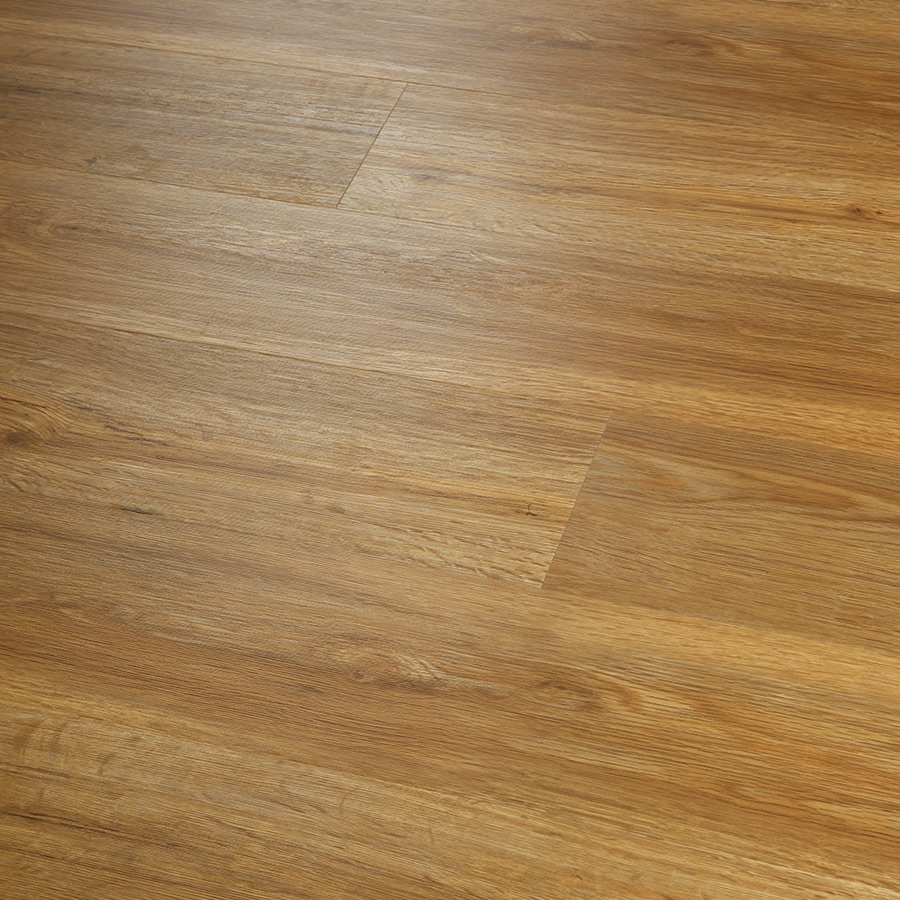 Product Magellan Oak Polaris 12mil Waterproof Flooring