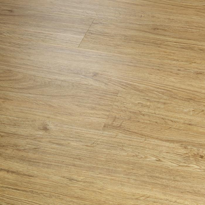Product Raleigh Oak Polaris 12mil Waterproof Flooring