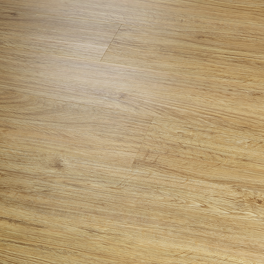 Product Raleigh Oak Polaris 12mil Waterproof Flooring