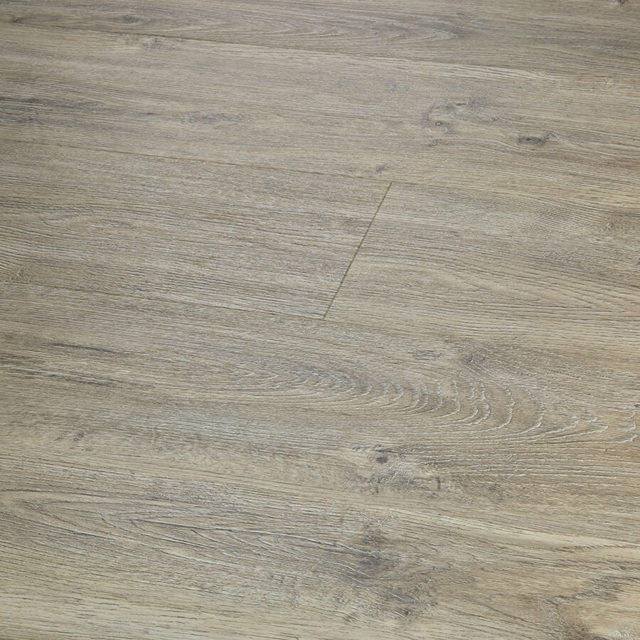 Product Courtier Archduke Oak Thumbnail flooring by Hallmark Floors