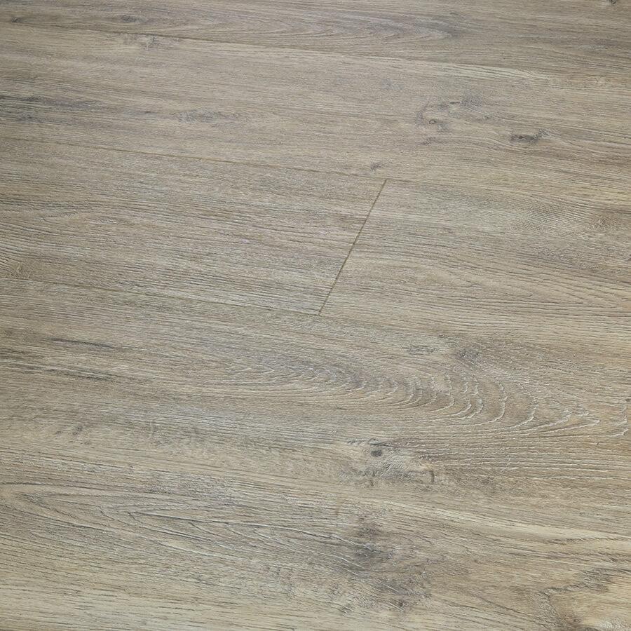 Product Courtier Archduke Oak Thumbnail flooring by Hallmark Floors