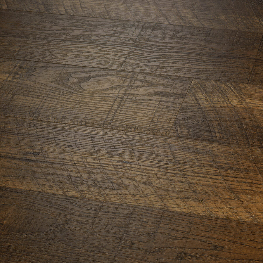 Product Courtier Baroness Hickory Thumbnail by Hallmark Floors