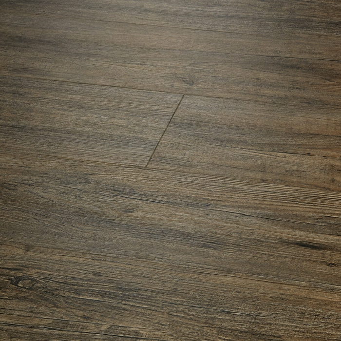 Product Courtier Chevalier Pine Thumbnail by Hallmark Floors