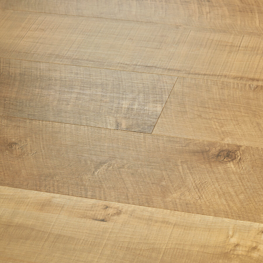 Product Courtier Esquire Maple Thumbnail by Hallmark Floors