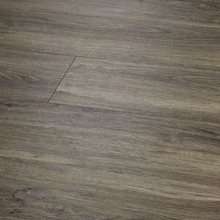 Product Courtier Imperial Oak Thumbnail by Hallmark Floors