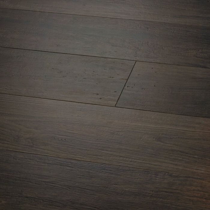 Product Courtier Margrave Teak Thumbnail by Hallmark Floors